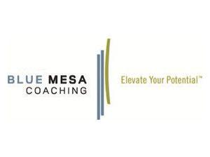 Blue Mesa Coaching