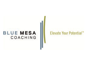 Blue Mesa Coaching