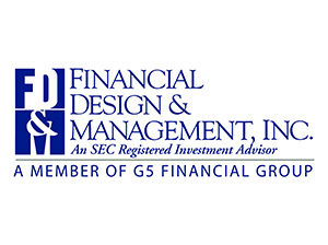 Financial Design & Management