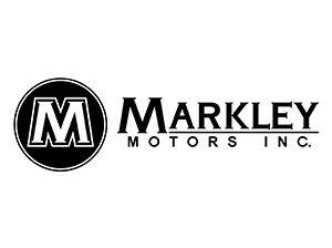 Markley Motors